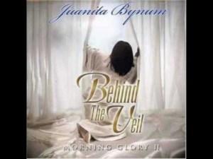 Juanita Bynum - Behind The Veil